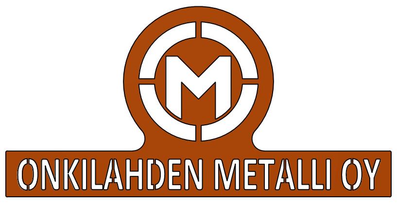 Onkilahden Metalli Oy